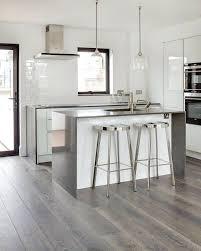 grey shiny floor tiles polished porcelain kitchen floor tiles