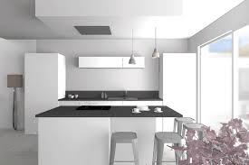 couleur gris perle pour chambre gris perle une couleur tr s tendance en d co avec peinture gris
