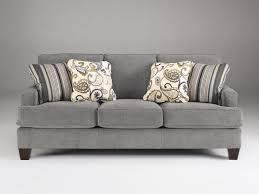 Milari Sofa Living Spaces by A Living Room Furniture That You Should Have The Classy Home