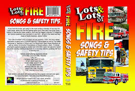 Amazon.com: Lots & Lots Of FIRE TRUCK SONGS And SAFETY TIPS DVD ... Youtube Fire Truck Songs For Kids Hurry Drive The Lyrics Printout Midi And Video Firetruck Song Car For Ralph Rocky Trucks Vehicle And Boy Mama Creating A Book With Favorite Rhymes Firefighters Rescue Blippi Nursery Compilation Of Find More Rockin Real Wheels Dvd Sale At Up To 90 Off Big Red Engine Children Vtech Go Smart P4 Gg1 Ebay Amazoncom No 9 2015553510959 Mike Austin Books Fire Truck Songs Youtube