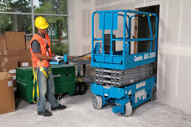 Genie GS-1930   National Lift Truck, Inc. Cat Forklifts Hire Rental Service Lift Forklift Trucks 2015 Lp Gas Unicarriers Pf50 Pneumatic Tire 4 Wheel Sit Down About National Llc In Tn Unicarriers Pd Series Diesel 2014 Nissan Cf50 Cushion Indoor Warehouse Rent Truck Best 2018 Customer Youtube Genie Gs1930 Inc Worldwide Us Nla Sales Boom