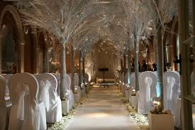Uncategorized Winter Wonderland Wedding Receptiondeas Diy Centerpiecesnvitations Free Venues Large