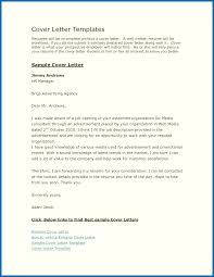 It Cover Letter Sample Cover Letter Template Related Posts Free