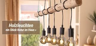 len leuchten shop wohnlicht die beste auswahl