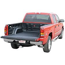 amazon com penda 63017srx bed liner automotive