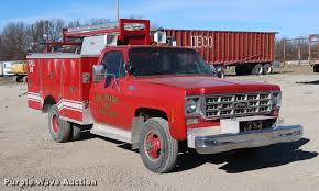 1978 Chevrolet Custom Deluxe Fire Truck | Item DA8523 | SOLD... Custom Truck Equipment Announces Supply Agreement With Richmond One Source Fueling Lbook Pages 1 12 North American Trailer Sioux Jc Madigan Reading Body Service Bodies That Work Hard Buys 75 National Crane Boom Trucks At Rail Brown Industries Sales Carco And Rice Minnesota Custom Truck One Source Fliphtml5 Goodman Tractor Amelia Virginia Family Owned Operated Ag Seller May 5 2017 Sawco Accsories Lubbock Texas