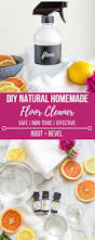 Cleaning Pergo Floors Naturally by Best 25 Homemade Floor Cleaners Ideas On Pinterest Air