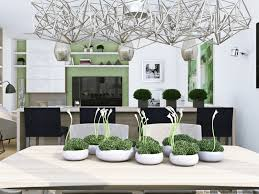Good Plants For Bathroom by 100 Best Plant For Bathroom White Bedroom With Plants Small Low