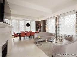 100 Duplex For Sale Nyc New York Apartment 3 Bedroom Penthouse Apartment Rental In