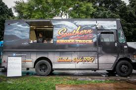 Southern Smoke Truck - Toronto Food Trucks : Toronto Food Trucks Used Cars Plaistow Nh Trucks Leavitt Auto And Truck Southern Tire Wheel Ft Myers Fl Great Stories Here Brad Wikes 2016 Classic Show Youtube Cars For Sale In Medina Ohio At Select Sales Chevrolet Avalanche Wikipedia Jackson Tn Best Image Kusaboshicom Mack Centre Ud Volvo Hino Parts 5 Must Try Food Trucks Serving Bbq Meats Toronto Food Kustoms Street Gone Wild Classifieds Event 2014 Chevy Silverado Southern Fort 4wd Types Of 90 A Row Of Colorful Serves Customers The