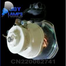 replacement elplp85 projector l bulb for epson powerlite home