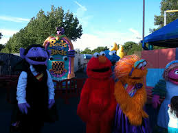 Sesame Place Ticket Discounts - Movies Icon Theater Sesame Place Season Pass Discount 2019 Money Off Vouchers Place Mommy Travels Street Live Coupon Code Heres How I Scored Pa Tickets For 41 Off Saving Amy To Apply A Or Access Your Order Eventbrite Save With These Coupons Pay Less In 2018 Bike Bandit Halloween Spooktacular A Must See Bucktown Bargains Sesame Simply Be