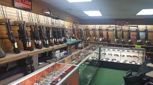 100 Trucks For Sale In Colorado Springs Best Pawn Shop In For Guns Jewelry Electronics Tools
