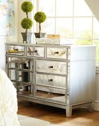 Pier 1 Mirrored Dresser by Mirrored Dresser Pier One Furnitures Dressing Mirror Pier One