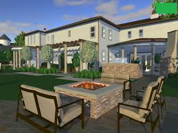 Landscape Design Software Reviews — Home Landscapings : Free ... Home Landscape Design Landscapings Contemporary Garden Design Software Photo Honda Crv 2014 Interior Images Japanese Style Living Room 3d Landscaping Free Trial Reviews Kitchen Mac Mannahattaus Punch And Youtube Services Tool 100 Enchanting