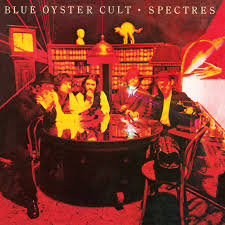 Pumpkin And Honey Bunny Misirlou Download by Blue Oyster Cult Spectres 1977 Album Art Pinterest Blue