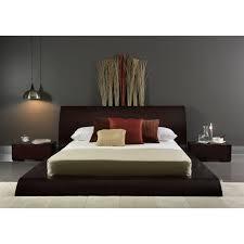 Platform Bedroom Set by Remarkable Decoration Platform Bedroom Sets Queen Platform Bed