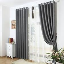 Land Of Nod Blackout Curtains by For Guest Room Ollie U0027s Room The Land Of Nod Kids Curtains Grey