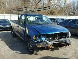 3FTZF17221MA66390 | 2001 BLUE FORD F150 On Sale In NJ - GLASSBORO ... Ford Trucks Nj Detail 2001 Ford F350 Dump For Sale 12 Used Dealer In Lumberton Nj Cars Miller F100 Classics On Autotrader Malouf Vehicles Sale North Brunswick 08902 F250 Lease Specials Finance Deals Wall Township Pickup In New Jersey For On Buyllsearch Old Premium Truck Concept Autostrach Diesel And Van Gabrielli Sales 10 Locations The Greater York Area 2017 Sd Southampton 088 Highline All American Point Pleasant