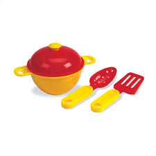 Wayfair Play Kitchen Sets by Share Reviews Product Play Kitchen Accessories Sets