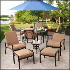 Wilson And Fisher Patio Furniture Replacement Cushions by Wilson Fisher Patio Furniture Replacement Cushions Patios Home