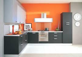 Modern Kitchen Cabinet Doors S line