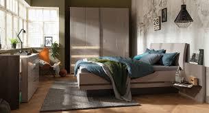 concept me schlafzimmer nolte möbel nolte möbel haus