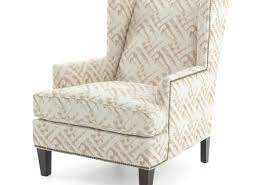 Lenoir Chair Company History by Furniture Living Room Accent Chairs Amazing Broyhill Amazing