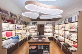magasin linge de maison magasin de linge de lit taille couette pour lit 160x200