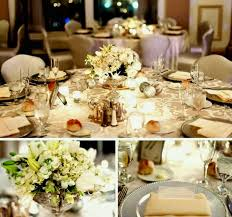 Vintage Wedding Decor Ideas Best Of Decorations Decorating Party Awesome Theme