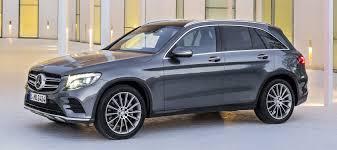 Mercedes 350 Suv | New Car Release Date 2019 2020