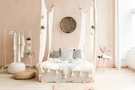 schlafzimmer ideen lomado möbel