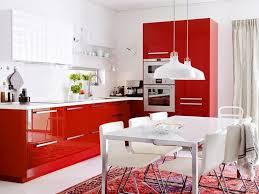 cuisine ikea abstrakt blanc laque une cuisine laqué cuisine la nouvelle metod d ikea