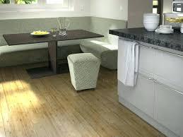 stratifié pour cuisine parquet massif pour cuisinehtml quel parquet pour une cuisine salon