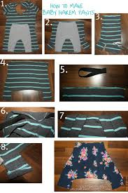 How To Make Baby Harem Pants Out Of An Old T-shirt! | Craft ~ Your ... How To Make A Diy Rag Rug Using Old Bedding Rug Tutorial Block Print Your Own Tshirt Designs Wood Stamps Woodblock To A Custom Tshirt With The Cricut Explore Air 2 Liz Amazing Cut Up At Shirt And It Cute 24 For Home Best 25 Decorate T Shirts Ideas On Pinterest Fashion Easy Springsummer Ideas Repurpose Tshirts Meredith Tshirt Decorating Ideas Do It Yourself And Give Stunning Live It Love Daisy Sewing Projects Clothes And Accsories Martha Stewart Part 4 Amazingly Simple Way Screen At Youtube Diy T Design