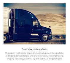 From Boxes To Truckloads – Minnesota Full-service Logistics Company ... Wheel Loader Loads A Truck With Sand In Gravel Pit Ez Canvas Classroom Valentines Truck Loads Wild Ink Press When Trucks Spill Food On The Highway Internet Rejoices Eater Full Taa Logistics Truckload Delivery From Russia To Europe Intertransavto Partial Provider Rtl Freight Rates Types Of Heavy Haul Permits You Need To Have Hauling Large Crazy Pinterest Super Oversize Through Arat Western Are Rolloff Tilt Load Becker Bros Abnormal Load Zwatra Transport Loads R Us The Load Finder Dispatch Service Dump Truck
