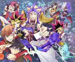 Yugioh Yubel Deck 2014 379 best yugioh images on pinterest card games digimon and dragons