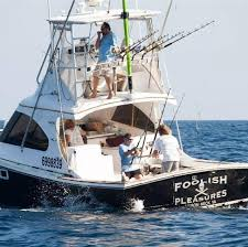 Wicked Tuna Outer Banks Boat Sinks by Tuna Outer Banks Boat Sinks 28 Images Tuna Outer Banks S3