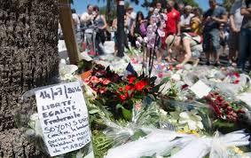 Hearts Shops And Shopping Hidden Flower Truck France Photos Worldwide Mourning Memorials