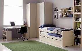 Excellent Teens Bedroom Furniture 8