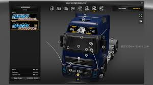 100+ [ Volvo Truck Configurator ] | Volvo Fh Classic By Daniboy ... 2018 Ford F150 Raptor Truck Model Hlights Fordcom Renault Magnum 460 Dxi Modsdlcom Chassis Pack Rindray Ets2 Mod Sale Indonesia Ets2mpi Impressions Man Germany 3d Configurator Daf Trucks Limited Scania Youtube The New Cf And Xf 100 Volvo Fh Classic By Daniboy My Perfect Peterbilt 359 3dtuning Probably The Best Car Build Your Own Lt Series Intertional Mercedes Benz Ng 1729 Beta Euro Simulator 2 Mods Lightworks Iray Truck Configurator Live Render Capture On Vimeo