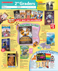 Scholastic Book Clun / September 2018 Coupons Instacart Promo Code Canada Mytyres Discount 2019 Scholastic Book Orders Due Friday Ms Careys Class How To Earn 100 Bonus Points Gift Coupons For Bewakoof Coupon Border Css Book Clubs Coupon May Club 1 Books Fall Glitter Reading A Z Eggs Codes 2018 Kohls July 55084 Infovisual Reading Club Teachers Bbc Shop Parents Only 2 Months Left Get Free
