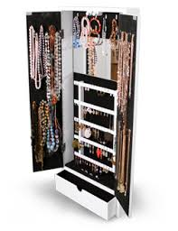 cabidor jewelry storage cabinet rated best storage unit