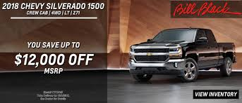 Used Chevy Trucks For Sale In Nc | Khosh