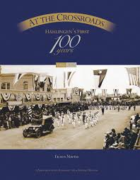 At The Crossroads: Harlingen's First 100 Years By Phil Nanzetta - Issuu Harlingen Tx 2011 Relocation And Business Guide By Tivoli Design Daf Stock Photos Images Alamy 1925 Reveille Yearbook For Webster High School Ny The Shoppers Weekly Centriasalem Area 52016 Scott Madden 17 Enhances Running Game Improves Artificial Intelligence Protrucker Magazine November 2017 Issuu Untitled 20072 Charlesekemp Classa