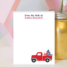 Patriotic Truck Notepad – Little Birdie Papers 2007 Toyota Dyna Truck 4 Ton With Papers No Keys Extra Volvo Truck Paper Ide Dimage De Voiture 16 Ton Trailer For Sale With Papers Junk Mail Trucking Industry In The United States Wikipedia Chapter 3 Literature Review Alternative And Bus Inspection 2011 Sa Body 34 Side Tipper Roadworthy And Pin By Max C On Dump Trucks Pinterest Truck Plagiarism Free Graduate Writing Service Driver Resume Inspirational Briefing Papers Indiana University Jordan Sales Used Inc Jed Alexander End Vtg 1940s To 1950s Gmc Envelopes 1868905203