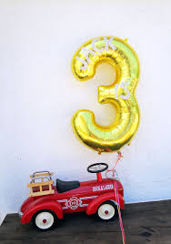 Jack's 3rd Birthday Party + Cheeky DIY — Amy Tangerine Fire Truck Birthday Party With Free Printables How To Nest For Less Firefighter Ideas Photo 2 Of 27 Ethans Fireman Fourth Play And Learn Every Day Free Printable Invitations Invitation Katies Blog Throw A Themed On A Smokin Hot Maison De Pax Jacks 3rd Cheeky Diy Amy Tangerine Emma Rameys Firetruck Lamberts Lately Kids Something Wonderful Happened Decorations The Journey Parenthood Spaceships Laser Beams