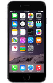 Apple iPhone 6 Features and Reviews