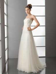 wedding gowns simple wedding gowns designers list simple wedding