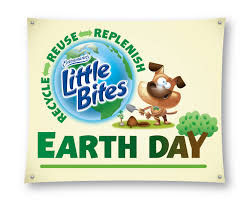 Celebrate Earth Day With Entenmann's Little Bites ... Whatsapp Competitors Revenue And Employees Owler Company 10 Off Arbor Day Foundation Promo Codes We Are Thankful For All You Treeplanters Out There Via Staying At Lied Lodge On The Farm Idyllic Pursuit 60 Off Cpa Horticulture Coupons October 2019 Tree Help Coupon Code Uk Magazine Freebies October 2018 E2 Lens Renew 50 Save Big On Sandisk Memory Cards Other Storage Products Zaffiros Pizza New Berlin Wi Discount Tire Colonial Heights Greenlight Nasdaq Energy
